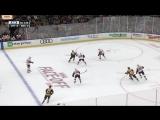 NHL.RS.2018.10.08.OTT@BOS.720.60.NESN.Rutracker (1)-004