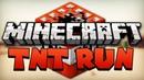 TNT run