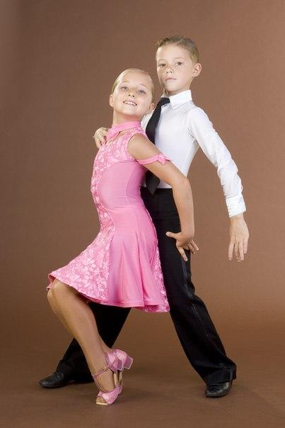 Бальные Танцы для Детей Минск Школа, Клуб, Студия