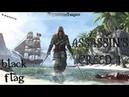 Прохождение Assassin's Creed 4: Black Flag 3