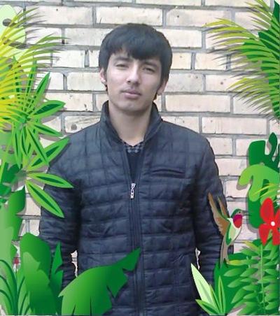 Halil Abiyirov, 29 августа , Львов, id220775261