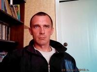 Александр Голоктионов, 3 сентября 1974, Тюкалинск, id179383694