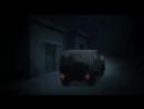 2 серия Черный Джек OVA-3 / Black Jack Final (2011) Субтитры