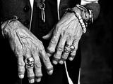 Paint It Black (Keith Richards - русский текст А.Баранов)