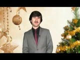 Мухаммадрафии Кароматулло - Табрикоти солинави | M. Karomatullo - New Years congratulation