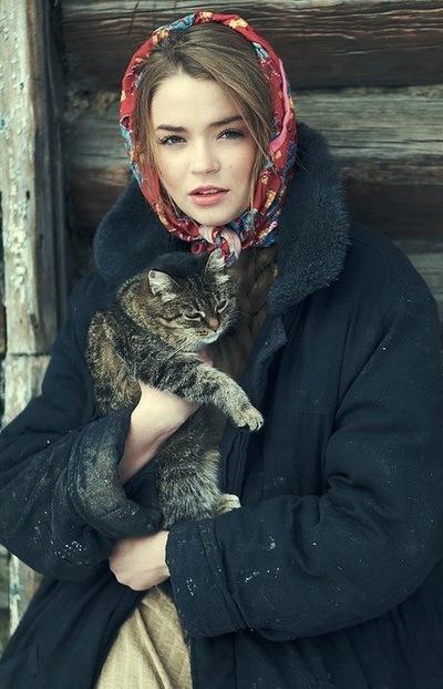 Неизвестный Аноним, 7 марта 1997, Киев, id212327627