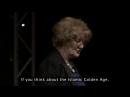 Не настаивайте на английском! / Don't insist on English! - Patricia Rayan