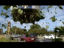 Need for Speed Жажда скорости смотреть онлайн HD