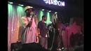 J Dilla - Players (Live)