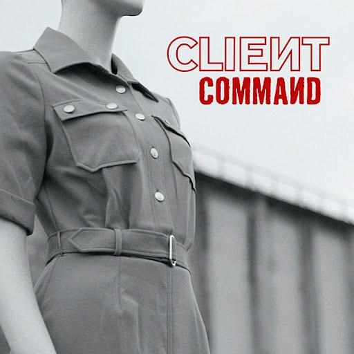 Client album Command