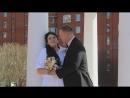 Светлана и Андрей/Настоящая любовь