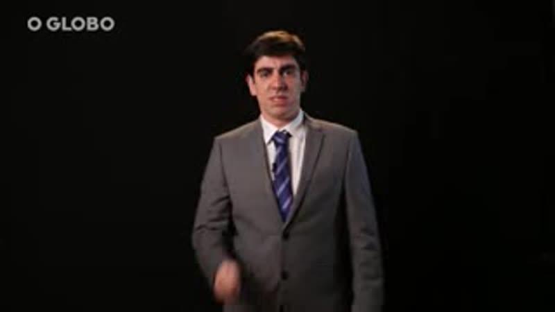Marcelo Adnet imita Temer, Collor, Brizola, Crivella, Enéas e Vargas_low.mp4