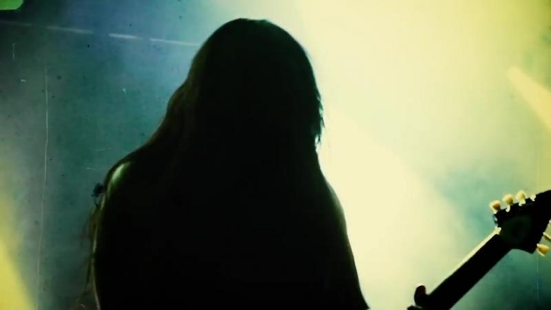 Gaahls Wyrd Black Metal Country Norway Fra Mitt Gamle Til Et Annet