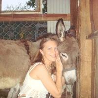 Gala Frolova, id201413451
