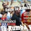 GUAGUANCO festival 2014! ИСПАНИЯ!(инфо г.Москва)