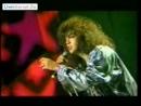 Филипп Киркоров в последний раз видеоролик 1995 147057 pesnya muzyka kovo scscscrp
