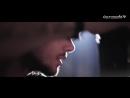 Qubicon and Reunify ft Yoshi Breen Utopia