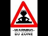 Alex Menco &amp Hi Tack - Say Say Say (Dj KumIbra Mash-Up) VS Joe Ford Culture ( Dj Sev@ Club Mix )