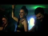Elvira Ragazza &amp DJ Nil (Максимилианс. Казань)