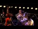 Matthew Herbert &amp Big Band Dani Siciliano - The Audience