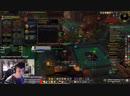 Премейд Эшелона Warcraft