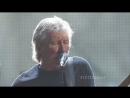 Roger Waters - In the Flesh?, The Happiest Days of Our Lives,  Another Brick in the Wall (Part 2)