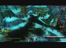 WorldOfWarcraft Лебзианка ждет героик