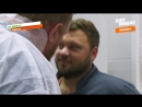 На ножах.S03E08.2017-2018.WEB-DL.(720p) - Анапа. Ё Бар