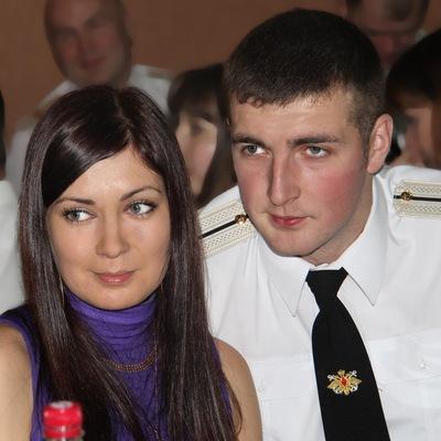 Маргарита Кузнецова, 15 ноября , Владивосток, id45901814