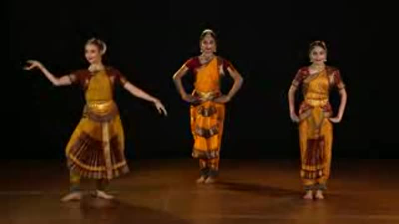 Shiva Shambho Most Watched Bharatanatyam Dance Best of Indian Classical Dance 3gp