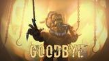 [FNAF SFM HALLOWEEN] Goodbye (Collab by LordBlazoom&Half5Life)