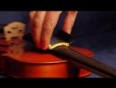 ToneGear Violin/Viola String Cleaner