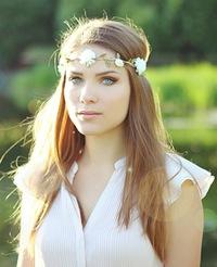 Ольга Кондрусь