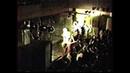 Nirvana October 27th 1990 Trent Polytechnic Nottingham United Kingdom