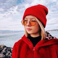 фотография Ярослава Дегтярева
