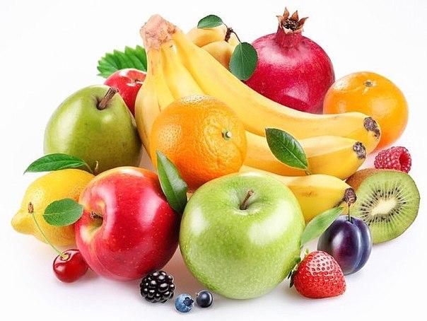 Kış Meyveleri ve Sebzeleri Nelerdir