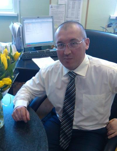 Ильшат Газалиев, 23 сентября 1979, Муравленко, id31032173
