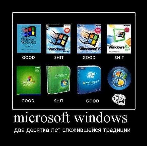 ... раздел 60 программ приколов прикольные: mobilasoft.ucoz.net/blog/pokhozhie_temy_prikoly_pro_raznye_nacii_i...