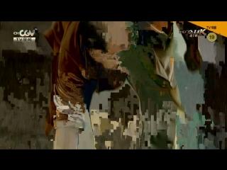 Girl.K.E01.HDTV.720p.RU.KR.BTT-TEAM