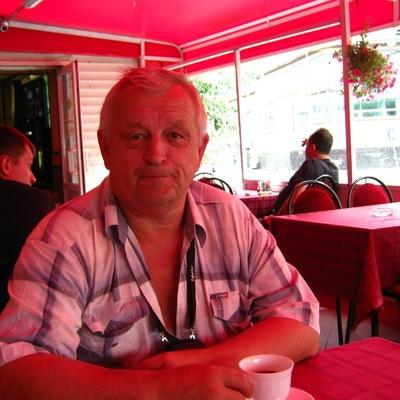 Александр Кольцов, 1 апреля , Нижний Новгород, id93457546