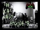 Лысый трус. The Cat Lady часть #9