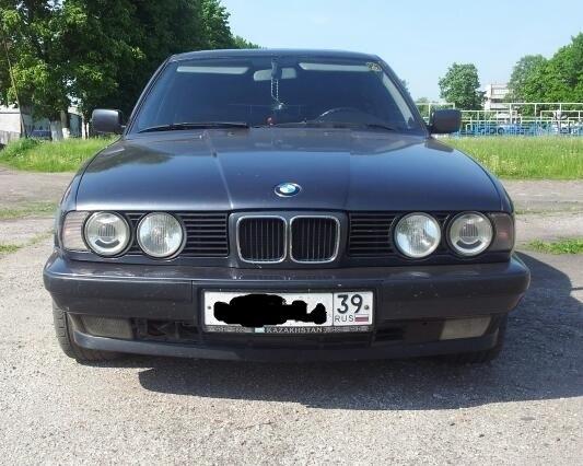 Продажа авто в Ивановской области: новые и с пробегом