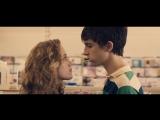 «Жаркие летние ночи» – отрывок из фильма – уже в кино