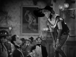 В старом Чикаго (1937) / In Old Chicago (1937)