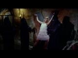 La bambola di Satana 1969 / Satan's Doll / Куколка Сатаны HD 720 (rus)