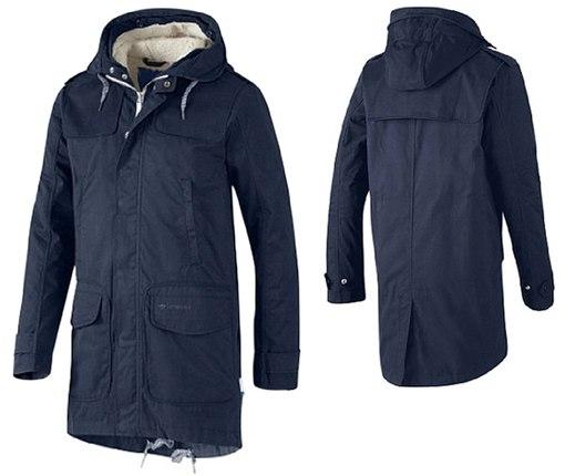 a9deb093 Peasantway — Зимние куртки nike adidas puma reebok
