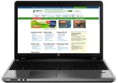 HP ProBook 4540s (B7A56EA)