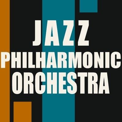 Jazzphilharmonic Bigband