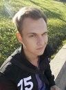 Илья Колосов. Фото №12