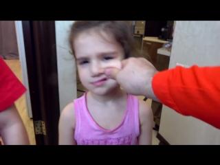 [KiKiDo] Дети НЕ ХОТЯТ НОВУЮ НЯНЮ! Камиль и Аминка НЕ ЖДАЛИ ЕЕ! Для детей kids children